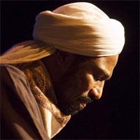 Sheikh Babikir
